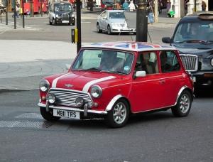 mini-cooper-london